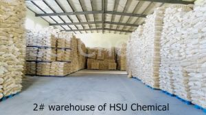 Aromatic Hot Melt C9 Hydrocarbon Resin High Softening Point pictures & photos