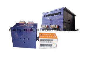 The Plastic Mould/Mold for Electrial Equipment pictures & photos