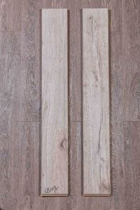 Lodgi High Quality Laminate Flooring (LE109C)