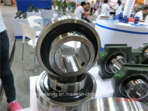 Ball Bearing Uc Series Bearing Inserts pictures & photos
