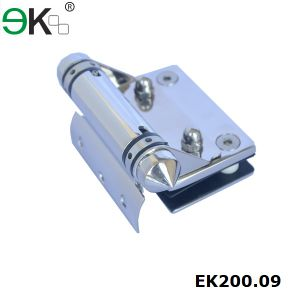 Australia Standard Heavy Duty Soft Close Glass Door Hinge