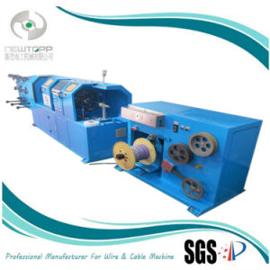 Electrical Core Wire Taping Machine pictures & photos