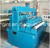 Slitting Line System pictures & photos