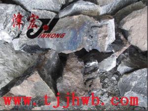 295L/Kg Calcium Carbide (Cac2 50-80mm) pictures & photos