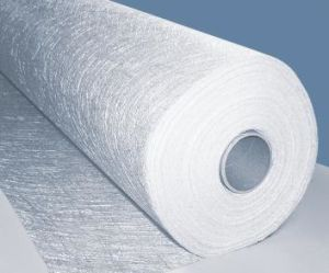 Fiberglass Chopped Strand Mat for Composition 300G/M2 pictures & photos