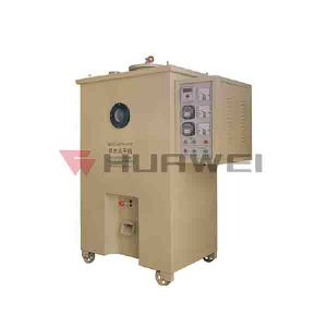 (YJJ) Suction Self-Controlled Flux Drying Machine pictures & photos