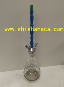 Shisha Nargile Smoking Pipe Hookah Stem pictures & photos