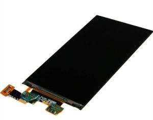 Pantalla for LG P700 P705 P708 L7 LCD Display Screen pictures & photos