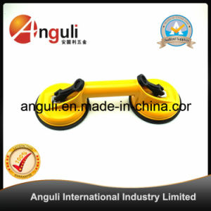 Aluminum Alloy Casting Suction Lifter/ Suction Cups pictures & photos
