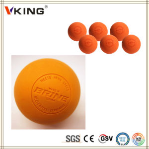 Ncaa, Field Hockey, Bouncy Balls Lacrosse Ball pictures & photos