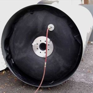Sewer Pipe Plug with High Pressure (multi size) pictures & photos