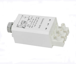 Jcd-2 Series System Electrical Ignitor pictures & photos
