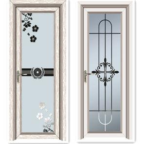 Best Selling Aluminum Casement Door for Bedroom pictures & photos