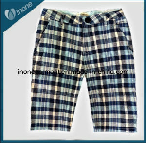 Inone W01 Custom Mens Swim Casual Board Shorts Short Pants pictures & photos