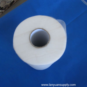 Disposable Nonwoven Roll/Medical/Hospital Use/Medical Roll pictures & photos