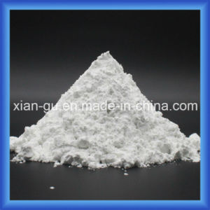 Aqueous Coating Fiber Powder pictures & photos