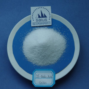 Food Grade Dl-Malic Acid with High Quality pictures & photos