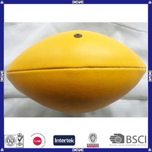 2016 Bulk Cheap Size 5 Rugby Ball pictures & photos