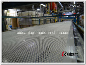 Raidsant Casting Wax Granulator pictures & photos