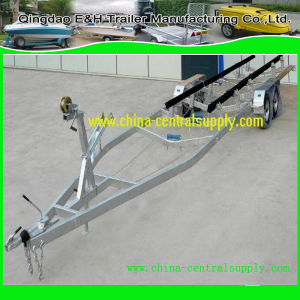 11m Boat Trailer (BCT1040) pictures & photos