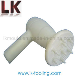 Prototype Service for Plastic Shower