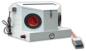 Mini-Sandblast Cabinet (DJ-SBC-M) pictures & photos