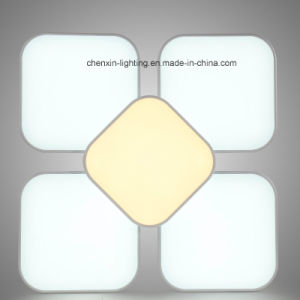 New Interior Smart Ceiling Light with Segmentation of The Control. pictures & photos