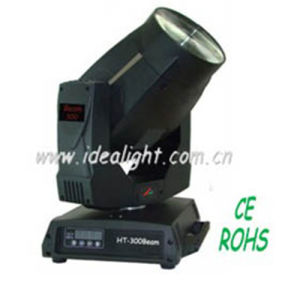 300W Cmy Beam Sharpy Moving Head pictures & photos