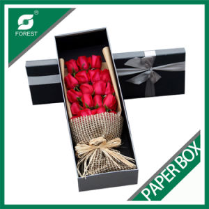 Fancy Gift Packing Box with Cheapest Price pictures & photos