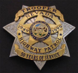 Us Police Badge pictures & photos