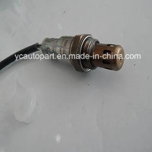 Supply for Honda Oxygen Sensor 36532-Rna-A01