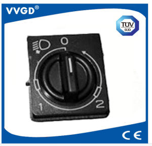 Auto Headlamp Switch for Favorit 115920321 pictures & photos