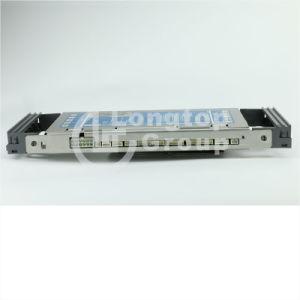 Wincor Nixdorf Big Special Electronics Se USB Port (1750099885) pictures & photos