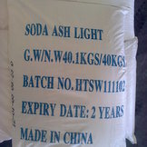 High Quality Sodium Carbonate Light (ZL-SA) pictures & photos