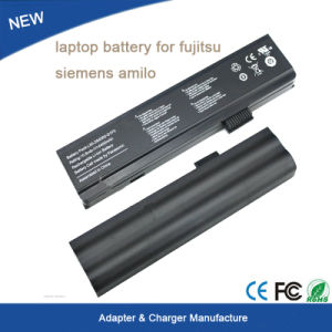 Battery for Laptop Fujitsu Siemens Amilo pictures & photos