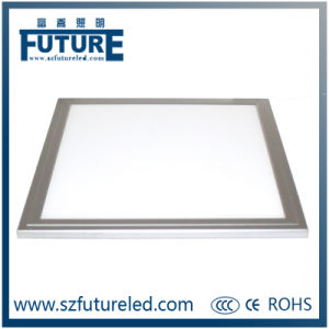 SMD3014 Frameless 300X300 LED Flat Panel Lighting in Modern Lighting pictures & photos