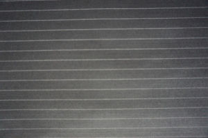 Stripe Pure Wool Fabric for Suit pictures & photos