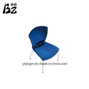 Student Chair Furniture Rotary Tablet (BZ-0278) pictures & photos