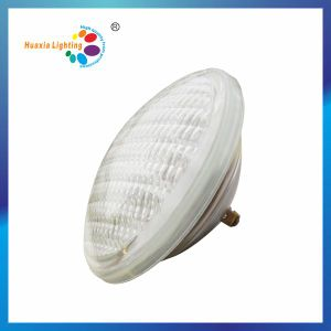 12V Swimming Pool Light 300W PAR56 LED Replacement pictures & photos