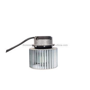 Thomos Comprehensive Nanometer Fresh Air Ventilator Heat Recovery Ventilation (THB350) pictures & photos