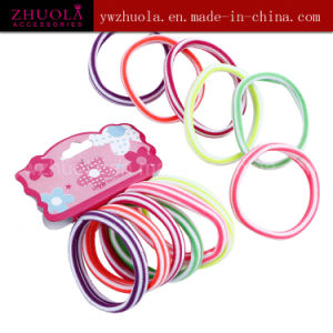 Fashion Hair Band Jewelry for Girls pictures & photos