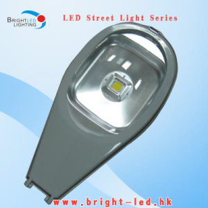 Hot Selling High Quality 70W COB LED Street Light pictures & photos
