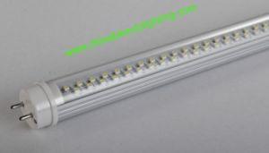 9W T8 Tube Light 0.6m LED Tube Light pictures & photos