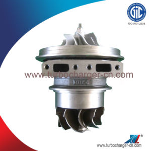 High Performance Turbine Cartridge for Turbocharger TV81