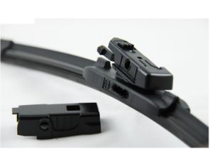 Multifunction Soft Wiper Blade pictures & photos