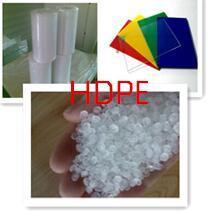 Factory Supply Film Grade/Injection Grade Virgin HDPE pictures & photos