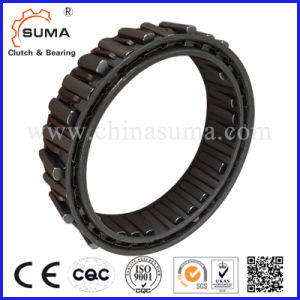 Bwc-13236 Sprag Type One Way Clutches for Forklift pictures & photos