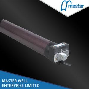 Electric Awning Tubular Motor/Tubular Motor Remote Controller/Roller Shutter Motor/Tubular Motor for Roller Shutter pictures & photos