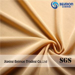 Soft Elastic Spandex Fabric for Garment (1310-16) pictures & photos