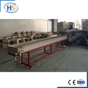 Water Trough/Water Cooling Tank in Extrusion Line pictures & photos